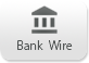 Fund your Forex account through a bankwire