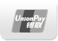 Fund your Forex account with UnionPay